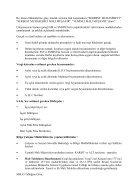 14- HUSEYIN FIRAT - Page 2