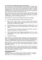 14- HUSEYIN FIRAT - Page 6