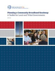 planning-community-broadband-roadmap-apr2016