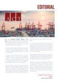 Nueva Regulación Aduanera - Page 3