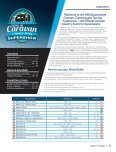 2016 Queensland Caravan & Camping Supershow - Page 3