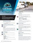 2016 Queensland Caravan & Camping Supershow - Page 6