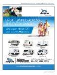 2016 Queensland Caravan & Camping Supershow - Page 7