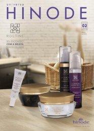 Catálogo de produtos06-16