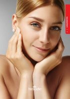 Catálogo de produtos06-16 - Page 7