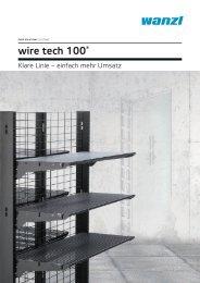 1293_wire+tech_100_DE