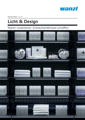 1239_Licht & Design_DE