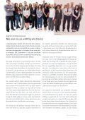 inter esse 2/2016 - Page 5