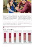 inter esse 2/2016 - Page 6