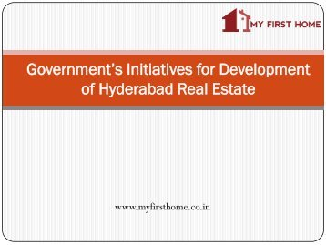 My First Home | 3bhk flats in hyderabad | 3 bed flats in hyderabad | 4 bhk flats for sale in hyderabad | 3bhk flats for sale in hyderabad
