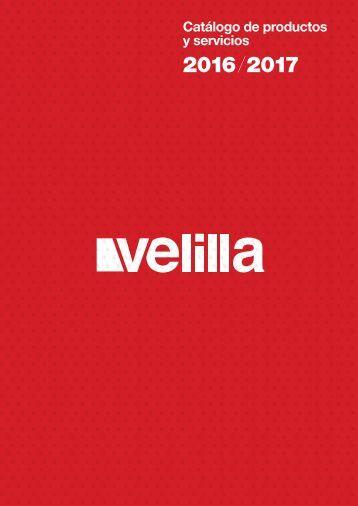 velilla-catalogo-2016-2017