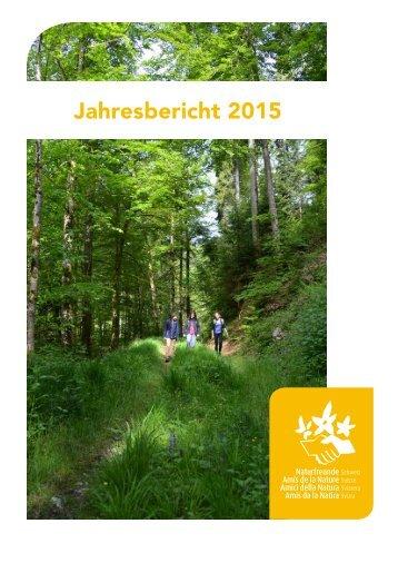 Geschäftsbericht_2015_Print