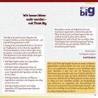 MITwirkung#2 (07/2014) - Seite 3