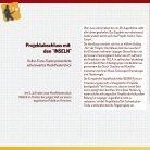 MITwirkung#2 (07/2014) - Seite 4