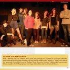 MITwirkung#2 (07/2014) - Seite 5