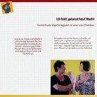 MITwirkung#2 (07/2014) - Seite 6