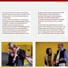 MITwirkung#2 (07/2014) - Seite 7