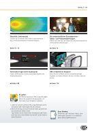Hella Arbeitsscheinwerfer - Seite 3