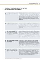 Hella Arbeitsscheinwerfer - Seite 7