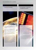Hella Éclairage universal - Page 4