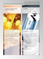 Hella Éclairage universal - Page 5