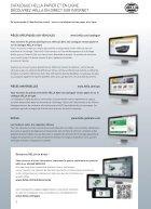 Hella Electricité - Page 4