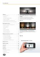 Hella Projecteurs de Travail - Page 2