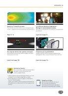 Hella Projecteurs de Travail - Page 3