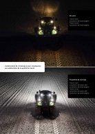 Hella Projecteurs de Travail - Page 6