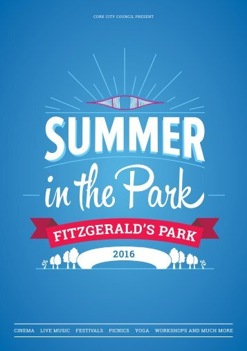 fitzgeralds-park-summer-2016