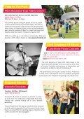 fitzgeralds-park-summer-2016 - Page 4
