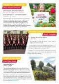 fitzgeralds-park-summer-2016 - Page 5