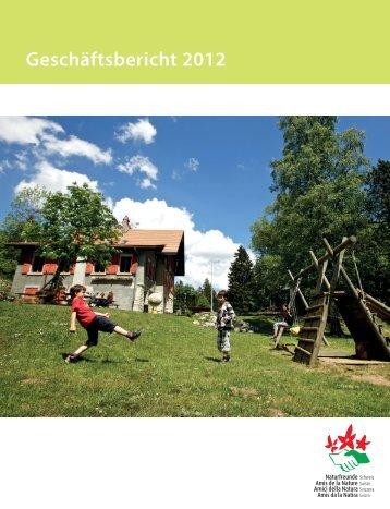 Geschaeftsbericht_2012_DE