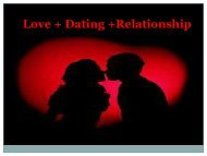 Professional Dating Services in Nagpur