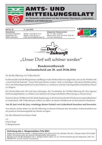 amtsblattl24