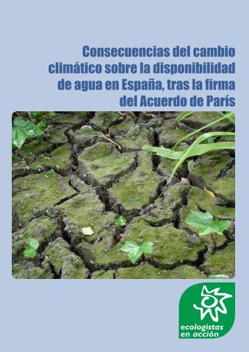 Cambio-clim%C3%A1tico-y-agua-en-Espa%C3%B1a