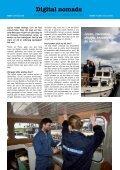 mens en wijk - Page 4