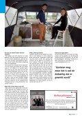 mens en wijk - Page 5
