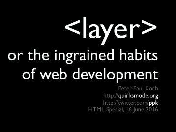 <layer>