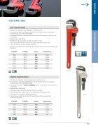 Jet - Outils pour tubes et tuyaux - Page 4