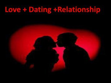 KAWALMAKHNI PUNE DATING SERVICES