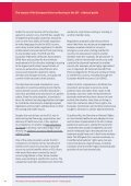 The Impact of the European Union on Nursing in the UK – a factual guide - Page 6