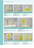 Mathematische Unterrichtsmodelle - Seite 6