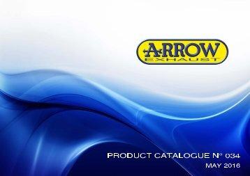 Arrow Product Catalogue 034