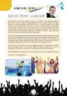 Beach-Battle_A5booklet_final__verwaltungsgrümpi_neu_16_6_2016 - Seite 5