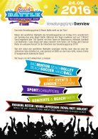 Verwaltungsgrümpi - Programmheft - Web - Seite 6