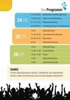 Verwaltungsgrümpi - Programmheft - Web - Seite 7