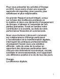 #ladifférencedigitale - Page 5