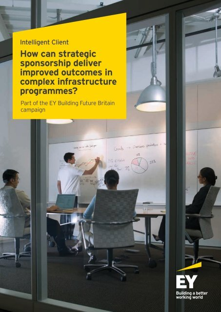 EY-Intelligent-Client-strategic-sponsorship