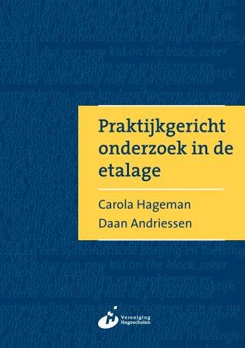 praktijkgericht_onderzoek_in_de_etalage_-_dubbel-essay_carola_hageman_en_daan_andriessen